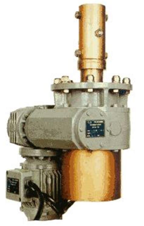Lu Rotator Untuk Motor your antenna rotating system