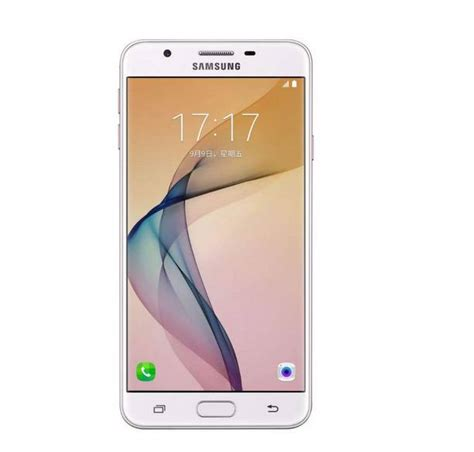 best samsung mobile phone best samsung mobile phones 10000 and 15000 in india