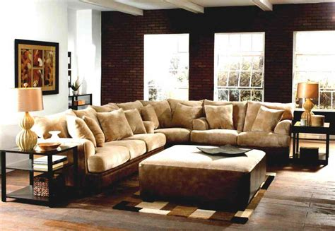 beautiful living room sets wonderful ashley furniture living room sets sofa interior