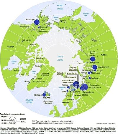 northern lights textbook pdf arctic cooperation and politics