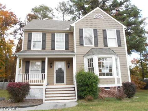 glen allen virginia reo homes foreclosures in glen allen
