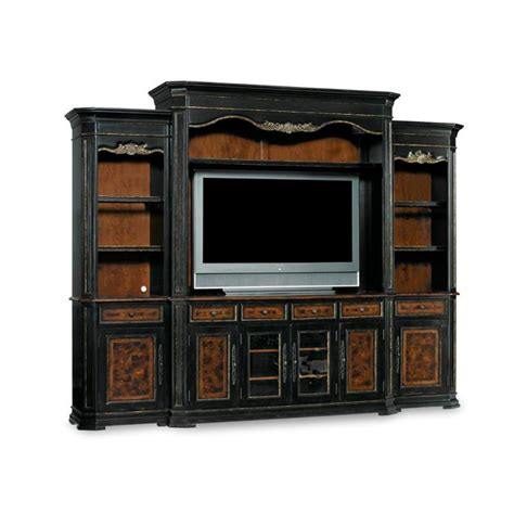 home furniture reviews 28 images home living furniture 5029 70457 hooker furniture grandover home theater 4 pc group