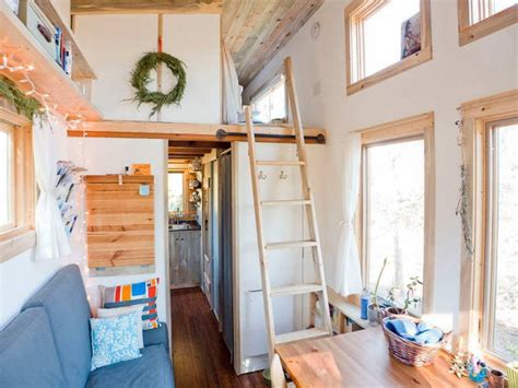 interior design ideas small homes tiny house interior modern tiny house interior design