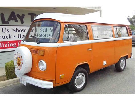 volkswagen van hippie for sale 100 volkswagen van hippie for sale fast n u0027