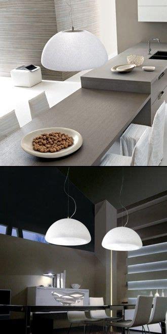 illuminazione on line vendita ap illuminazione vendita on line vendita al dettaglio