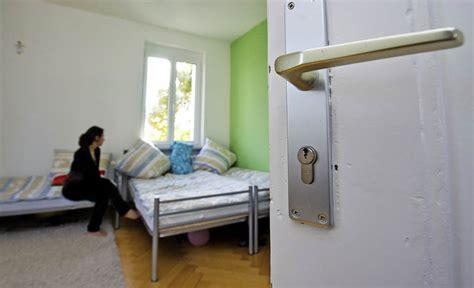 Suche Nach Einer Wohnung by Suche Nach Einer Wohnung F 252 R Fl 252 Chtlinge Beginnt Erneut
