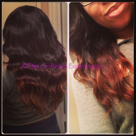 sew in hairstyles that teenagers are getting cute sew in hairstyles for teenagers myideasbedroom com
