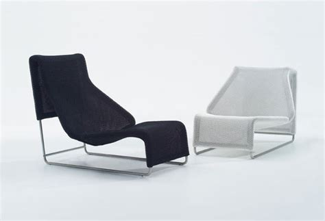 comfortable chaise modern and comfortable chaise lounge from outdoor