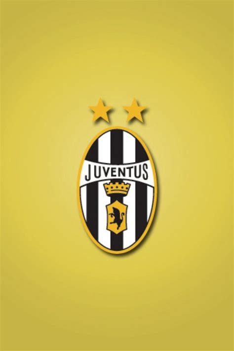 Iphone 8 Juventus Football Club Hardcase 1 juventus fc iphone wallpaper 0 iphone 5 wallpapers iphone壁紙ギャラリー
