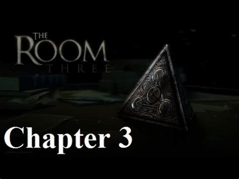 the room three walkthrough chapter the room three for ios walkthrough chapter 3
