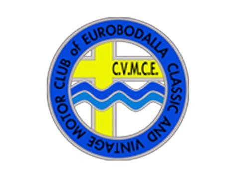 cvmce show shine  annual vehicle registration day shannons club