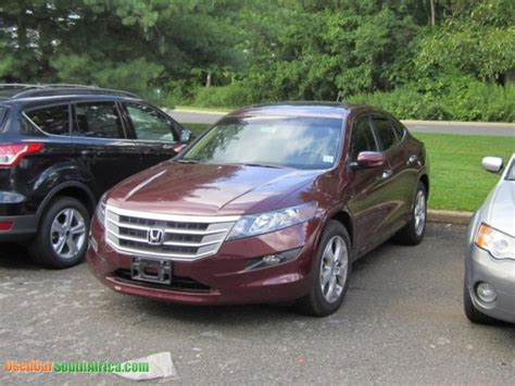 Used Cars In Port by 2012 Honda Accord Used Car For Sale In Port Elizabeth Eastern Cape South Africa