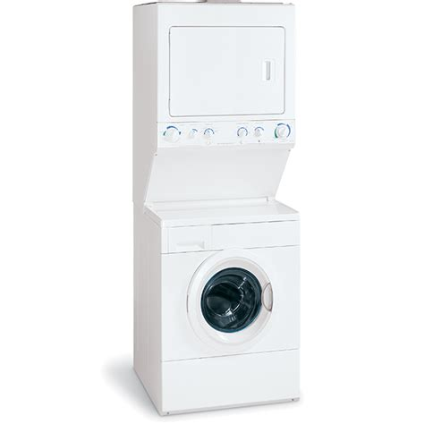 washer and dryer stackable stackable washers and dryers laundry appliances home appliances kitchen appliances