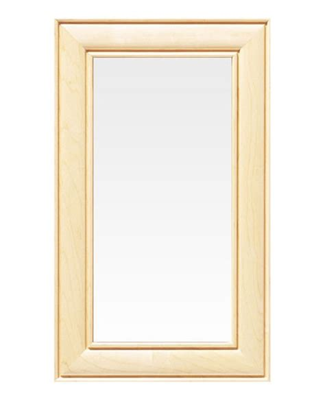 7 steps to replace kitchen doors and drawer fronts vermont replacement kitchen cabinet door