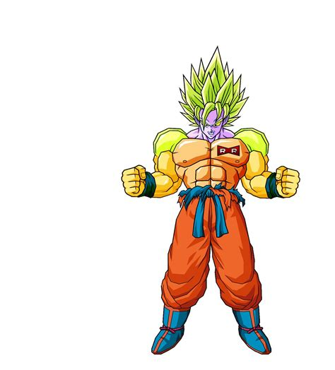 jump for android 2 2 free android goku fanon wiki fandom powered by wikia