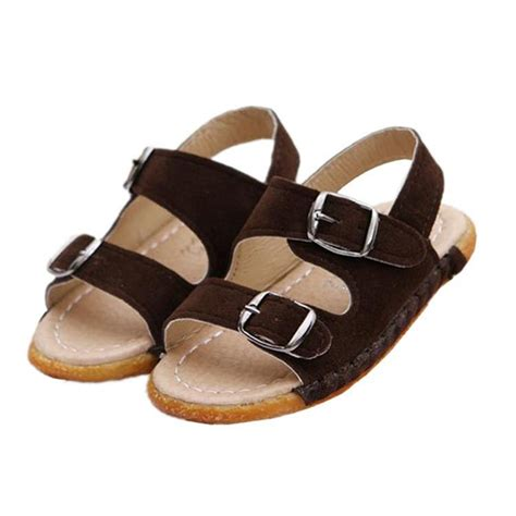 baby boy sandals baby boy sandals images