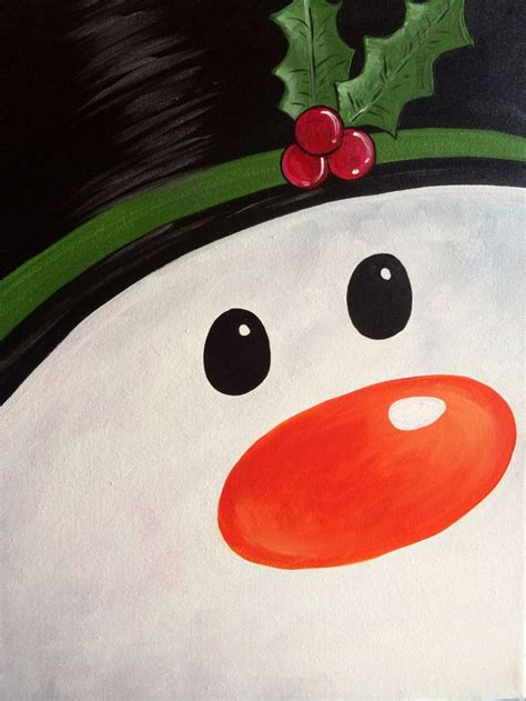 canvas painting classes near me best 25 painting classes ideas on pinterest wine and