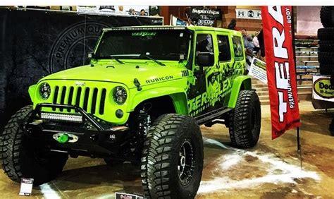 Lime Green Jeep 17 Beste Idee 235 N Green Jeep Op Jeep
