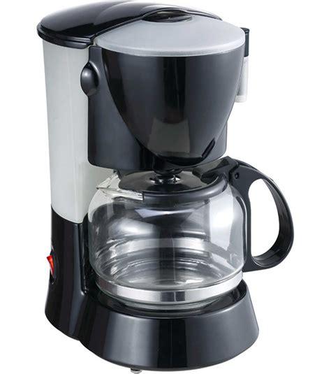 Kitchen Vacuum Fan Vipmart Your Premier Consumer Electronics Wholesaler And