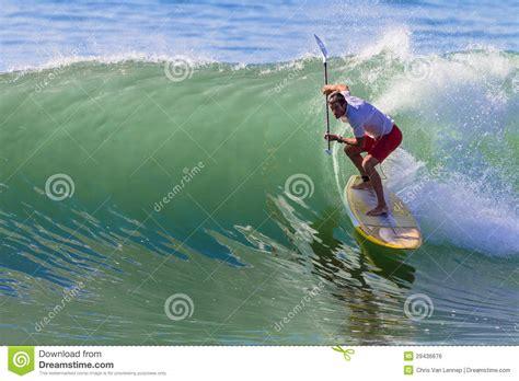 Harga Sepatu Reebok Hitam Polos curl surfer harga sepatu sneakers wanita di malang
