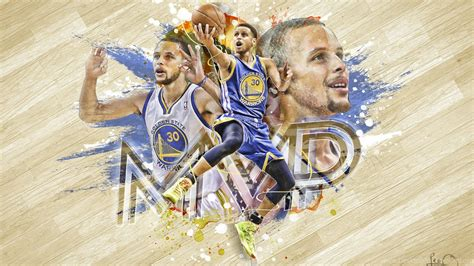 wallpaper for iphone 6 stephen curry golden state warriors stephen curry wallpapers for iphone