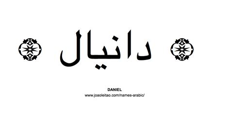 names in arabic all about names in arabic calligraphy