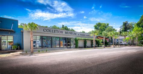 Colleton County Court Records Home Colleton County South Carolina