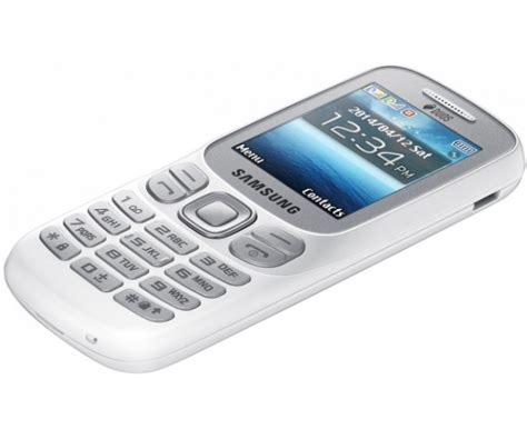 Samsung Tahun samsung b312 brio price in pakistan specifications reviews