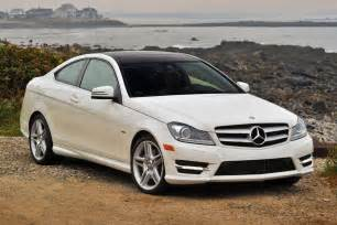 Price Of Mercedes C300 2015 Mercedes C300 Hybrid Review Luxury Things