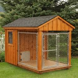 Dog houses canada kennels crates tents wooden
