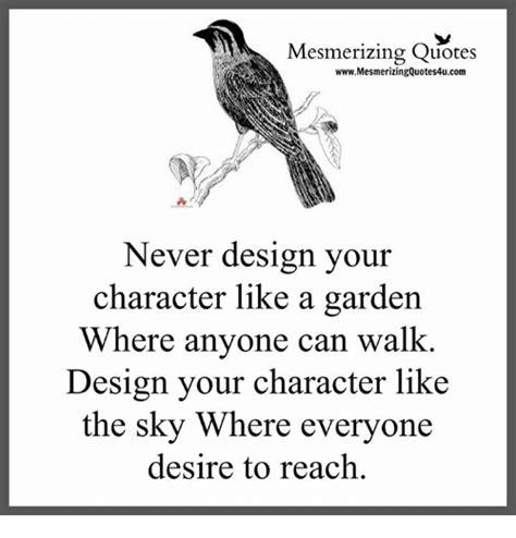 mesmerizing quotes wwwmesmerizingquotes4ucom never design