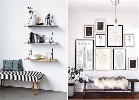 Interior Design Garage un banc dans la maison mademoiselle claudine le blog