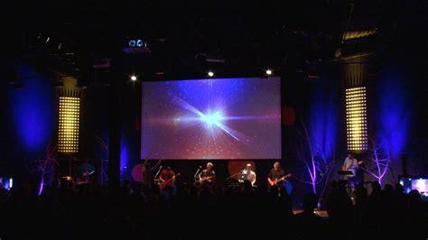 Charming Naperville Christian Church #1: 12318886-community-worship-band.jpg