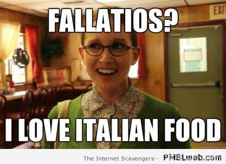 Italian Memes - italian humor benvenuti in italia pmslweb pmslweb