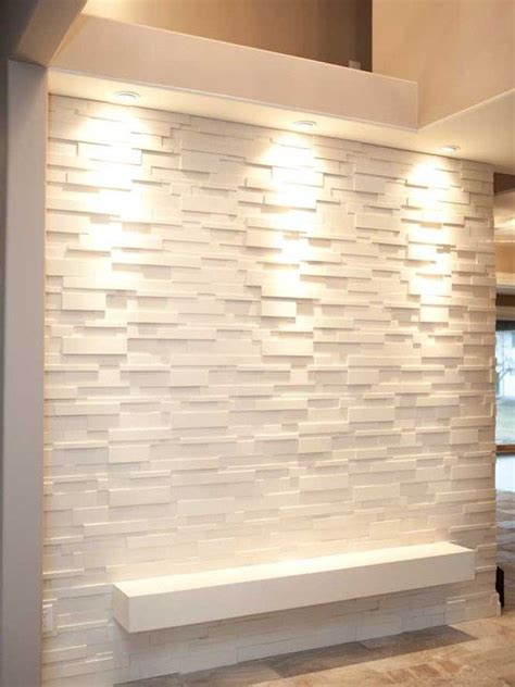 home wall tiles design ideas best 20 wall tiles ideas on pinterest
