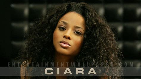 download ciara ciara wallpapers hd download