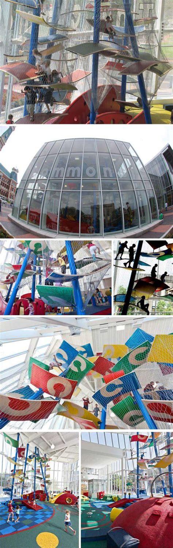 swing sets columbus ohio best 25 children playground ideas on pinterest