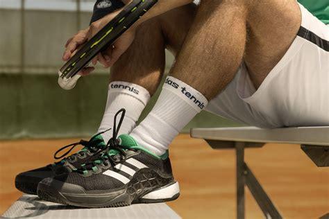 tsonga pouille berdych thiem les tenues adidas pour roland garros 2017 sportbuzzbusiness fr