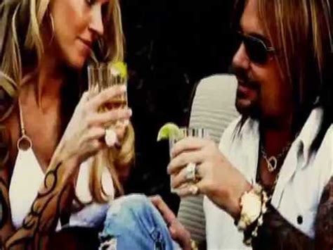 vince neil tattoos vince neil tattoos and tequila official