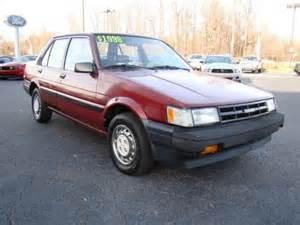 1987 Toyota Value 1987 Toyota Corolla Deluxe Data Info And Specs Gtcarlot
