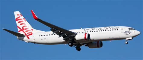 737 800 best seats seat map boeing 737 800 australia best seats in