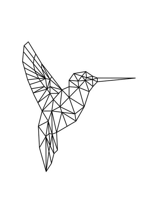 geometric tattoo artist kent best 25 geometric bird ideas on pinterest geometric