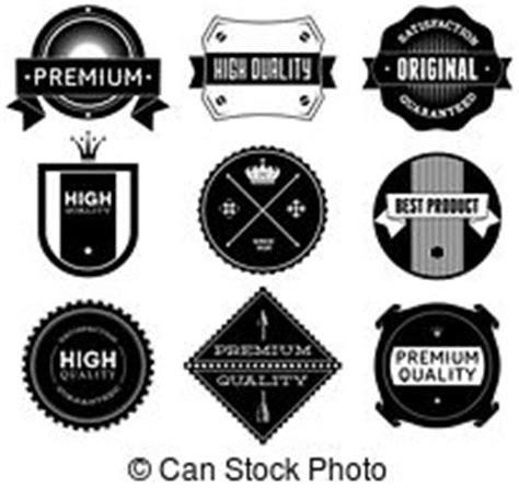 bmp banca bitmap banco de imagens de fotos 6 060 bitmap royalty