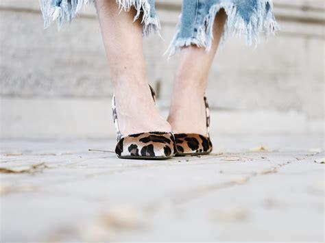 zapateria el corte ingles ni os zapatos de leopardo