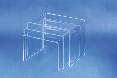 106 acryl tisch die besten 25 acryl tisch ideen auf