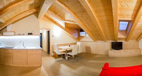 canapé chalet chalet alaska appartamenti in affitto a livigno ti