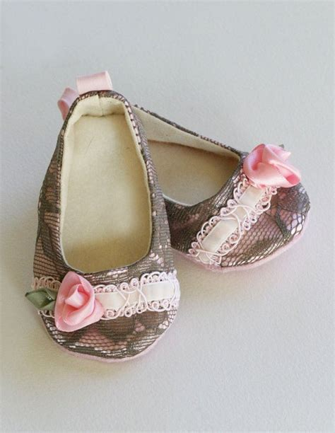 diy crib shoes 398 best diy baby shoes images on baby shoes