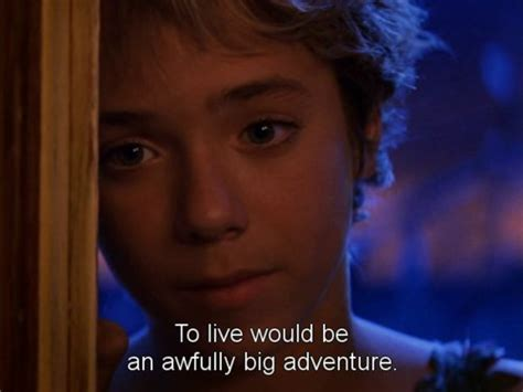 jeremy sumpter tattoo theme to live would be an awfully big adventure
