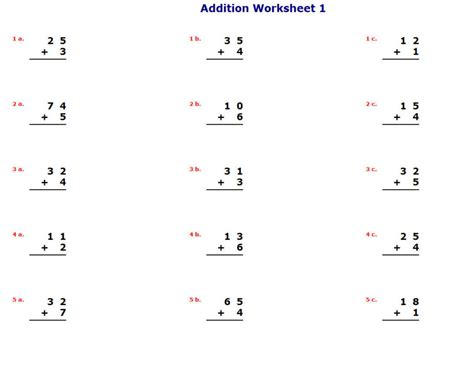 Math Worksheets by Third Grade Math Multiplication Worksheets Free Maths