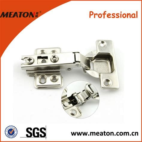 Kitchen Cabinet Hinges Suppliers Cabinet Hinge Suppliers Cabinets Matttroy